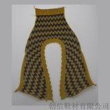 怡莉-3D/4D鞋面|三明治网布,弹性网布