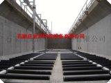 河北直销65曝气管 管式曝气器直销厂家