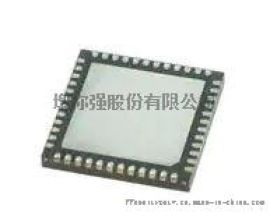 CYPRESS微处理器 CYPRESS集成电路