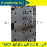 黃山橋樑伸縮縫c40型鋼F40一米多少錢