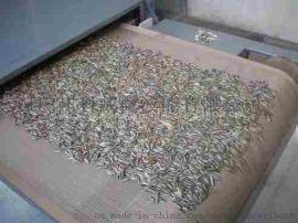 微波瓜子干燥机要选就选广州科威专业生产