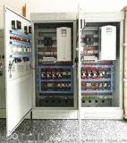 ABB变频恒压供水控制柜 无负压控制柜30KW 一拖一 价格