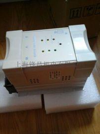 JK3PS-48100,JK3PS-48060积奇电力调整器