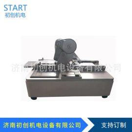 油墨吸收性测定仪 油墨吸收性测试仪