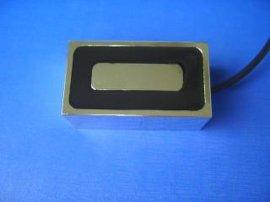 方形电磁铁吸盘(H905040)