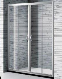 簡潔淋浴房874款