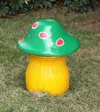 草地音箱防水