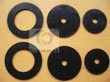橡胶垫圈,橡胶密封圈,橡胶垫片