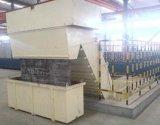 轴承行业磨削液集中循环过滤系统
