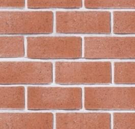 砖纹彩钢板 砖纹彩钢板装饰板外墙金属保温板