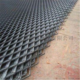 装饰板网 金属装饰板网 装饰铝板网厂家