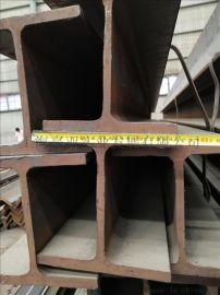 靖江德标H型钢冲压生产中影响送料精度的因素