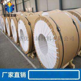 6.35厚铝板 6061-T6 7075-T6