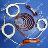 硅胶电热带-四川盛丰利专业生产