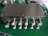 EJX-12/10增安型防爆接線箱