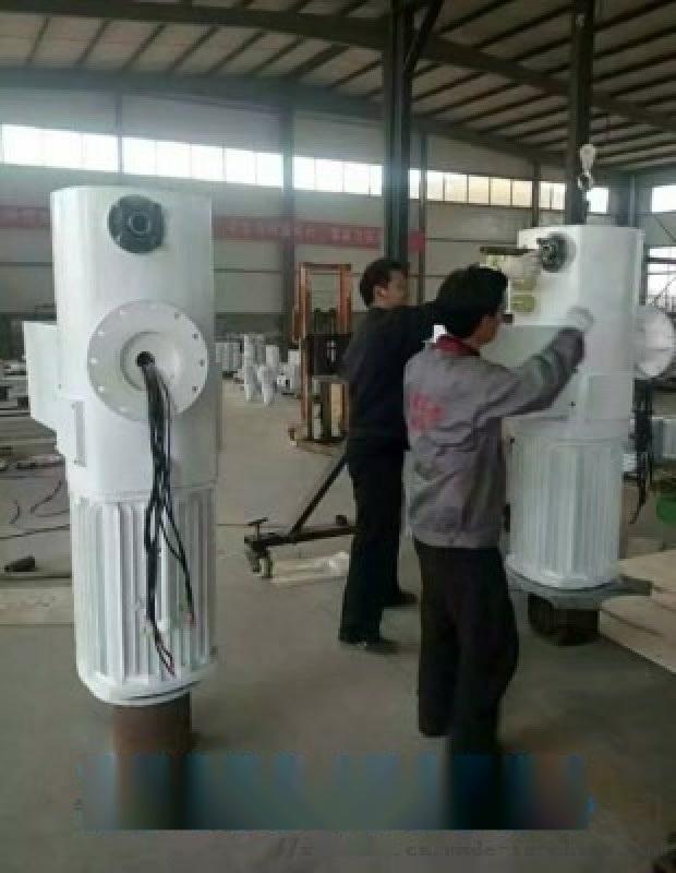 宁津晟成小型家用风力发电机新高效低本时代