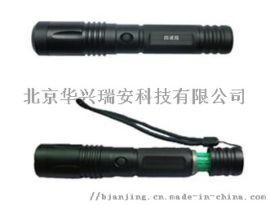 HXGY-VIIIC电筒式LED四波段光源