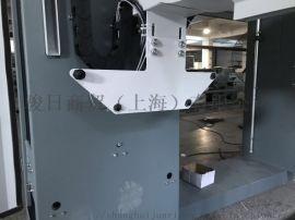 全自動洗車機專用Telco光電感測器