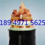 青海YJV22-0.6/1KV-3×50動力電纜