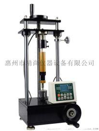 AQJ-2扭矩起子检定仪,起子校正仪