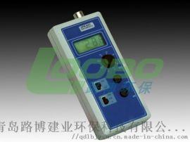 路博自产现货直销LB-JPB-607型便携式溶解氧分析仪
