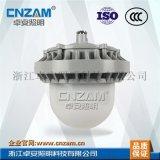 海洋王NFC9186-50W LED防眩平檯燈