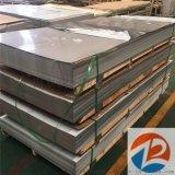 精密316L薄料,化工用316L薄板,耐蝕性極強