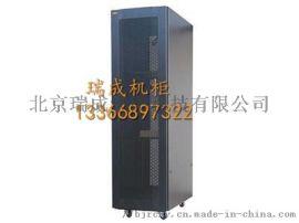 电气柜控制柜工控柜威图独立型机柜机柜  威图柜体