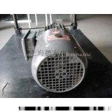 上海德东YVF2-160M-4 11KW变频电机