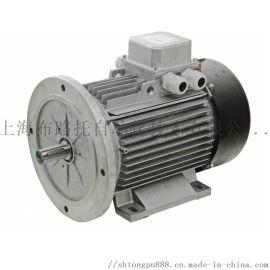 意大利进口CFR电机大功率**耐用