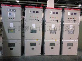 KYN28高压开关柜厂家 直销产品  商品