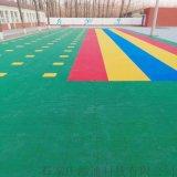 益阳拼装地板厂家湖南悬浮拼装地板厂家
