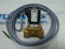 德国HYDAC传感器0080 MA 010 P莘默张工分钟报价