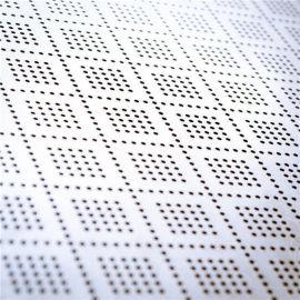 冲孔铝板穿孔铝板报价/价格——上海迈饰