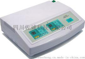 WF-422型微电脑仿生治疗仪电热磁综合治疗