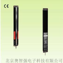 日本竹中配件分拣光幕传感器 SSP-T216