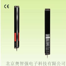 日本竹中配件分揀光幕感測器 SSP-T216