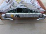 华为OptiX OSN1500 CXLLN主控交叉光接口板