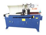 廠家供應455CNC全自動鋁切機