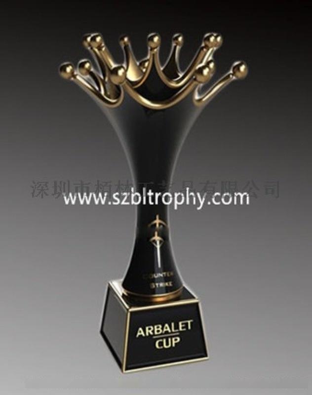 奖杯定制 奖杯设计 个性奖杯