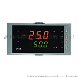 HR-WP-XLC801-02流量积算仪