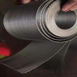 不锈钢筛网过滤网不锈钢丝网不锈钢网编织网格
