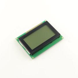 液晶显示屏 液晶显示模块 JXL-12864-6