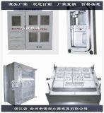 行业标杆注射电表箱模具制造多少钱一副