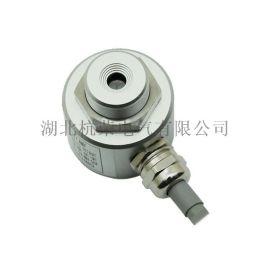 溫度感測器GWH300杭榮品牌