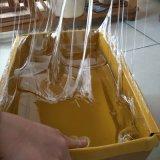 树脂增粘剂聚异丁烯 PE聚乙烯塑料改性