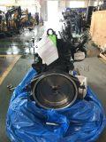 康明斯QSM11发动机