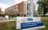 矽膠香腸模具FDA測試質檢報告價錢