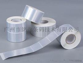 不干胶贴纸  不干胶PET/PVC  低温标签