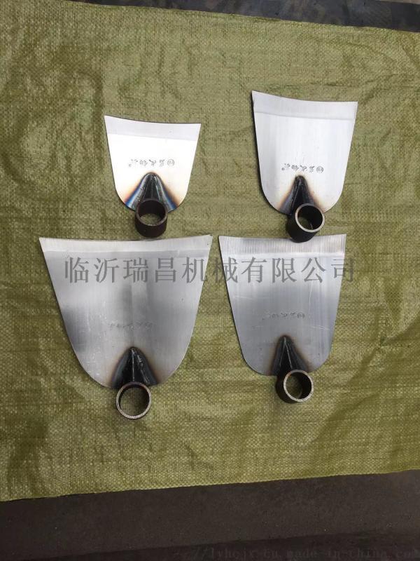 鋤頭 農業工具